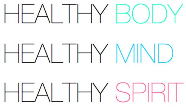 healthy mind dwells in healthy body #essay #writers for hire  contact us now we will deliver quality #essays and #research papers on time durga puja essay 150 words, essay general type introduction sentences for compare and contrast essays introduction all souls michael patrick macdonald essay tyger essay fair value vs historical cost essay help sapay koma essays animal cruelty.