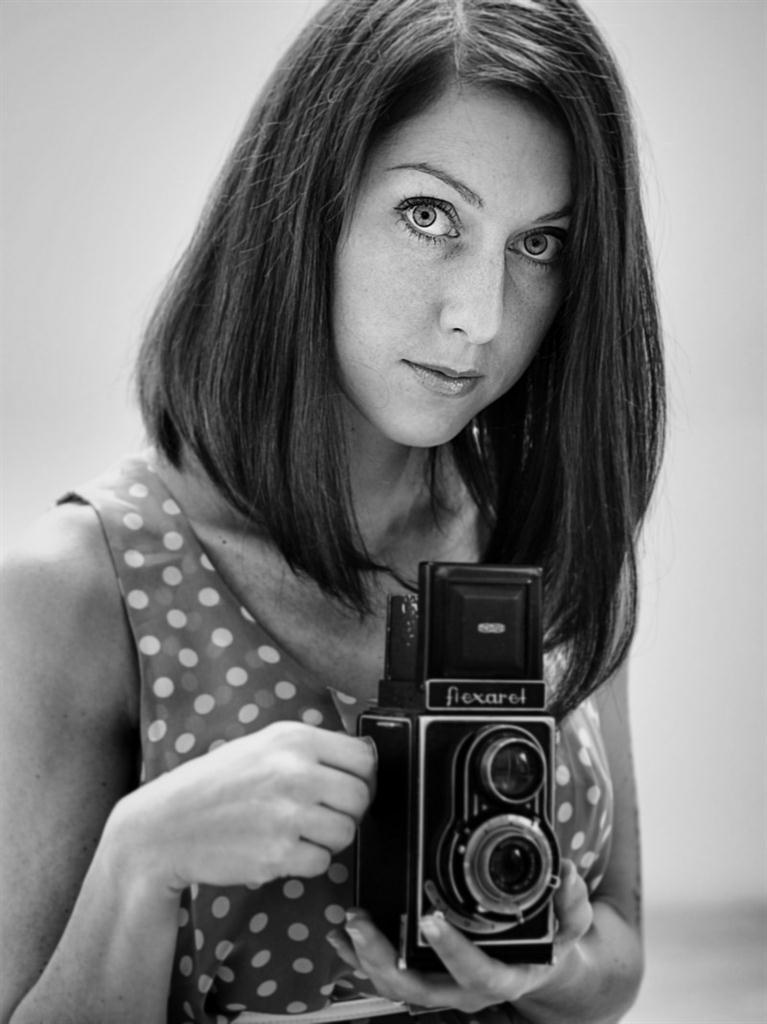 Lucie Arichteva